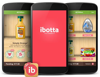 ibotta_offers_2