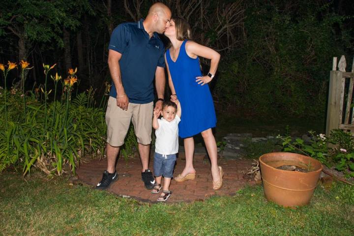Autism: Positive Parenting Makes the Difference