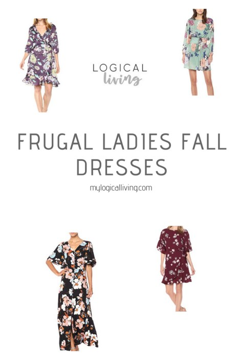 frugalladies-dresses