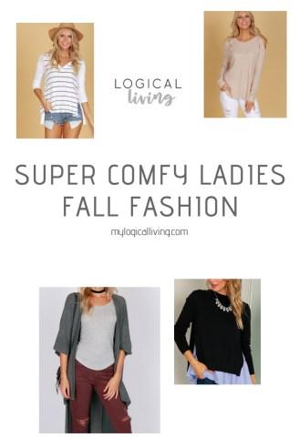 supercomfy-ladiesfallfashion