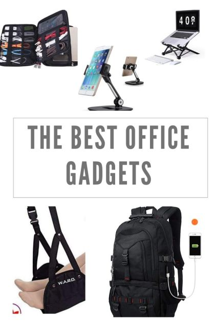 officegadgets2