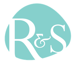 An Interview with Rock & Sling Contributor Susie Meserve