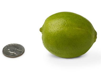 12-lime