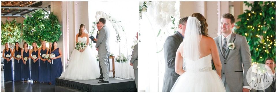 Castaway Portland Wedding | Susie Moreno Photography