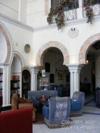 Middle East Living Room Design - Minimalist Home Design ...