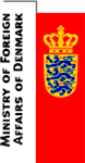 ministry-of-foreign-affairs-of-denmark