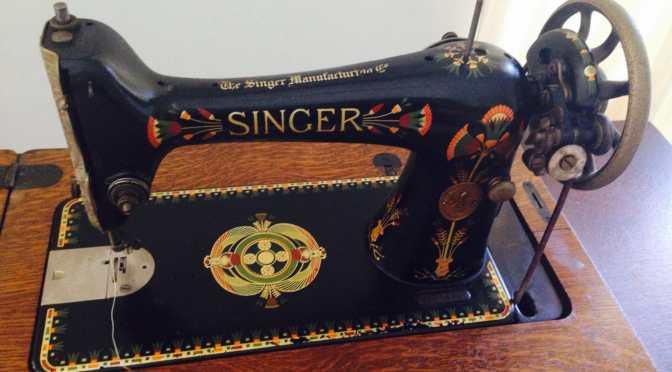 Make Your Singer Sing (Part 2)