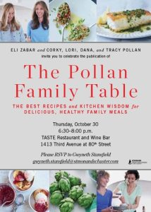44207_PollanFamilyTable_Evite[fusion_builder_container hundred_percent=