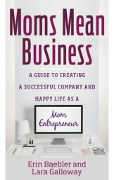 MomsMeanBusiness cover