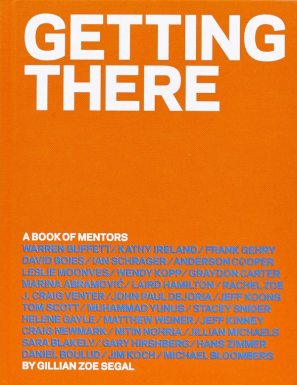 GT COVER s copy