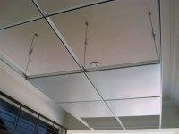 Bray Ceiling Installtions Ltd.  Expert fitting of ...