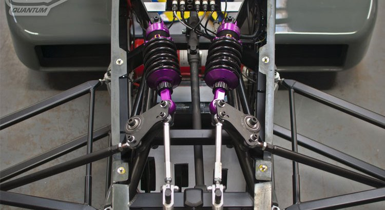 How To Calculate Spring Rates – How To Adjust And Tune – Suspension