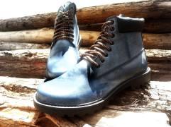 09 _ Lucas Eco Vegans _ sapatos sustentáveis