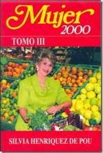 Mujer 2000 - Tomo III_thumb