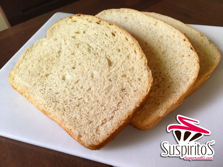 pan-de-sandwich-03