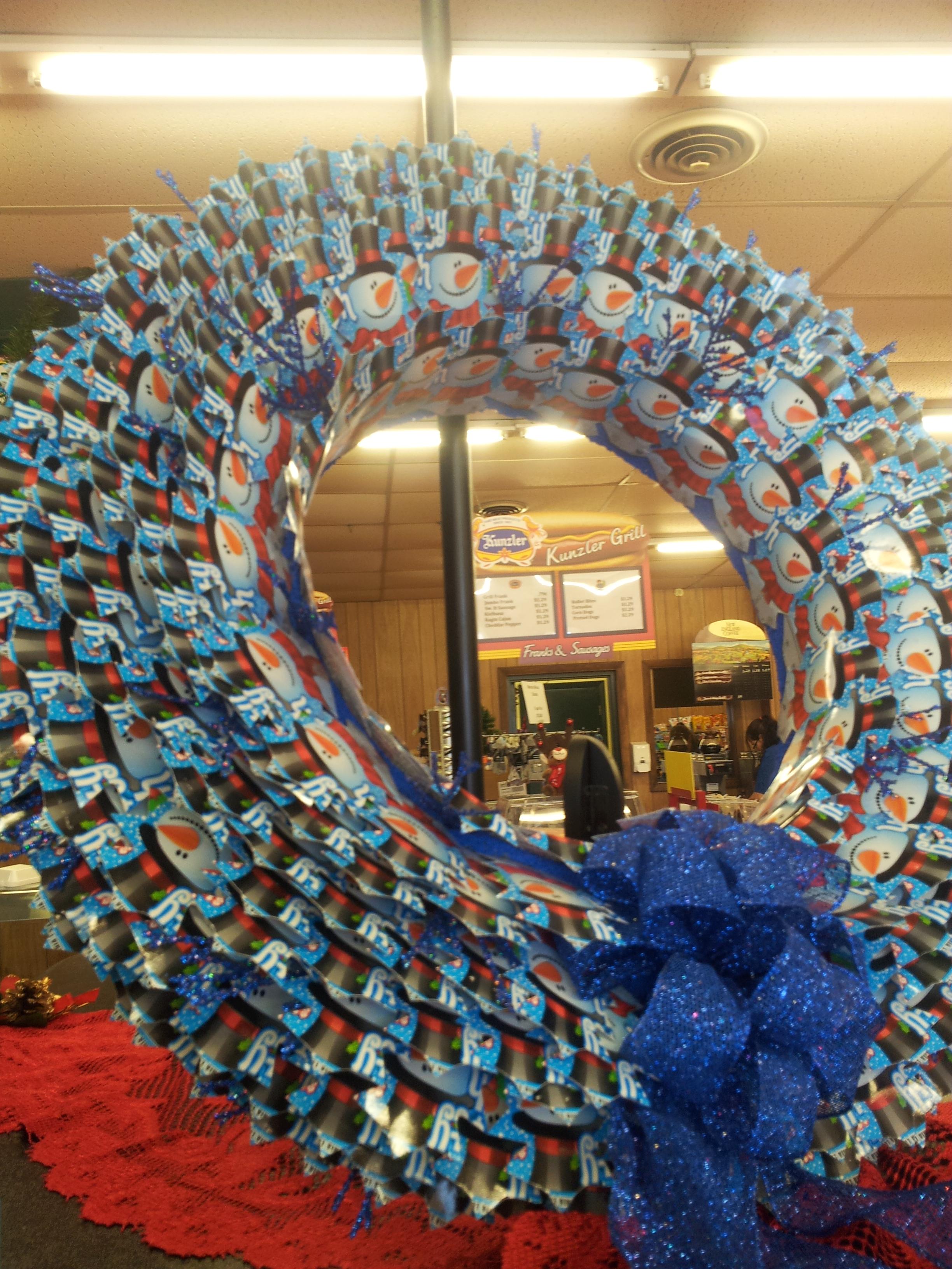 Bonus Photos Lottery Tickets Ornaments Suquehanna Reporting