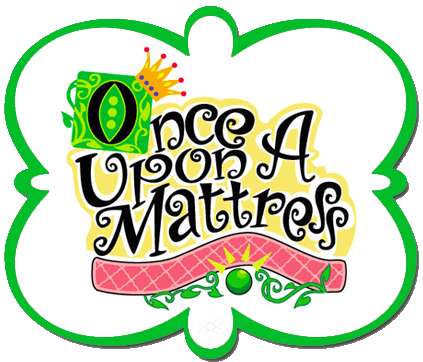 SUSQUEHANNA STAGE CO, Once Upon a Mattress