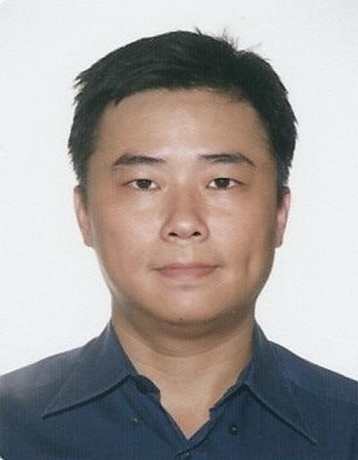 Roy Lai