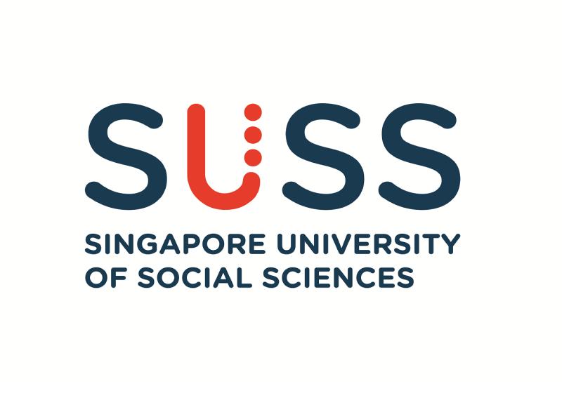 SUSS_Logo