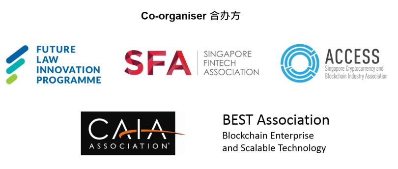 Co-organiser