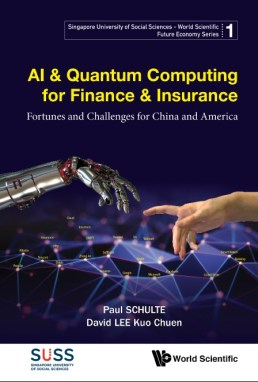 bookcover-ai_quantum_computing