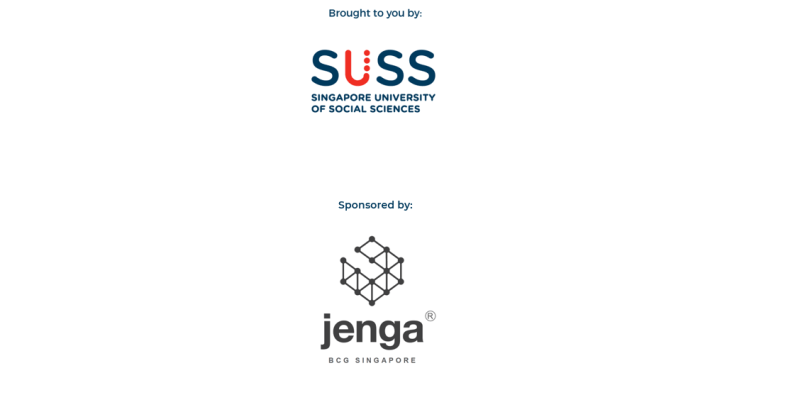 suss & sponsor