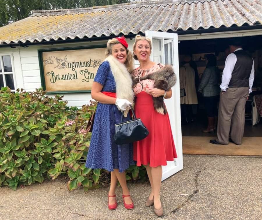 goodwood-revival-dress-code