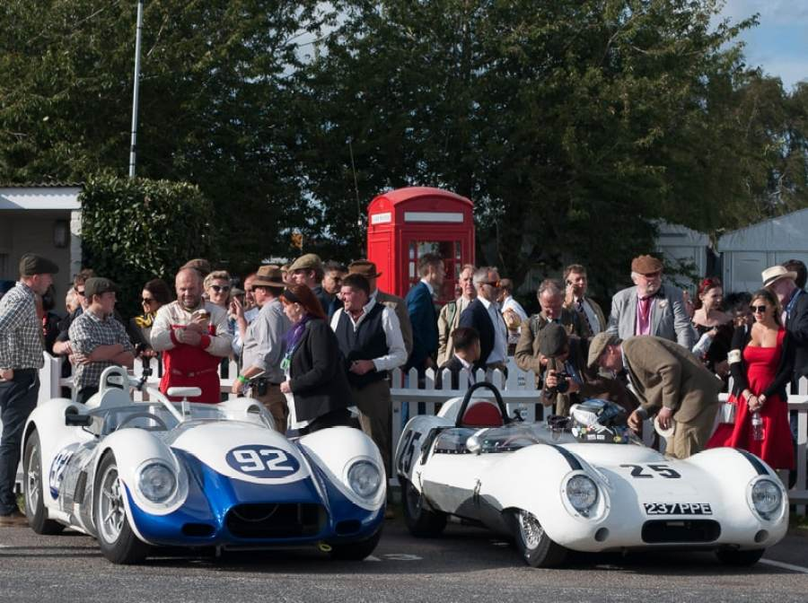 goodwood-revival-2018