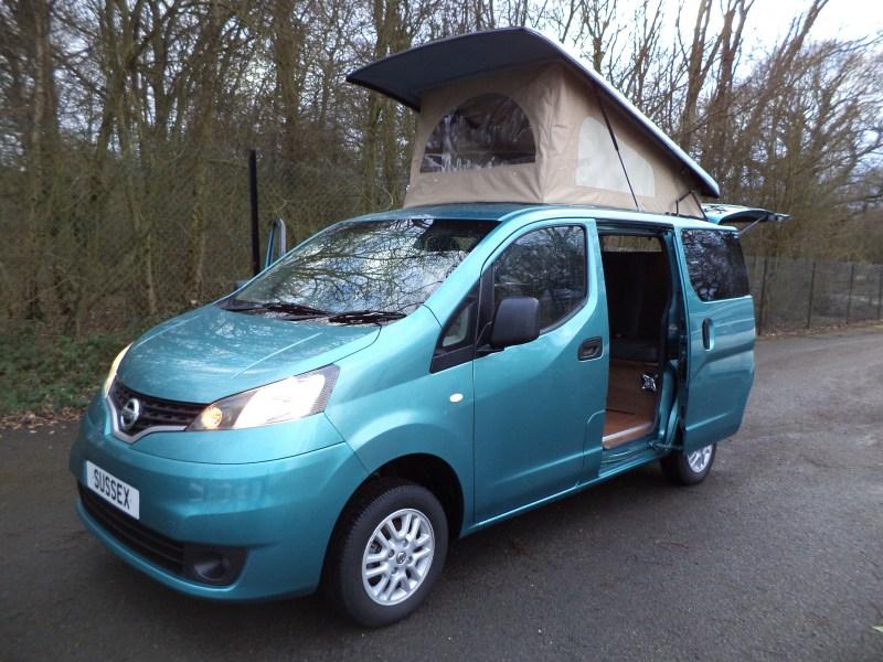 Cheerful Rent Small Camper Vans Sale Craigslist Image Micro