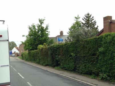 Hailsham