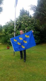 Tim Loughton MP for East Worthing & Shoreham