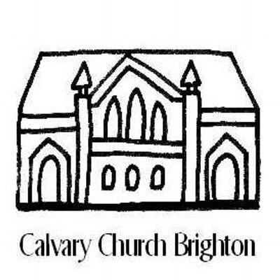 Assistant Pastor sought for Sept 2016