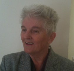 janet pennington