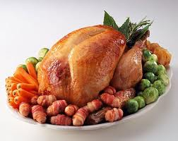 Benefits-Of-Eating-Turkey-Sussex-Laser-Lipo