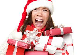Escape-The_Christmas-Rush-Sussex-Laser-Lipo