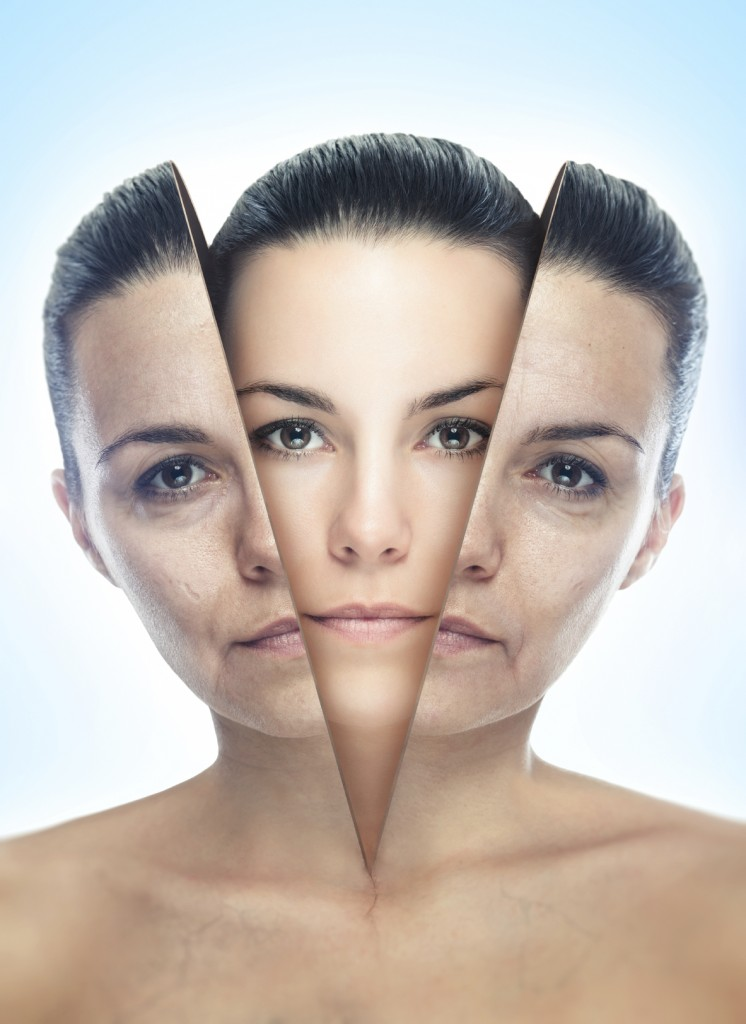 PureFirme-Non-Invasive-Facelift-Skin-Tightening-Sussex-Laser-Lipo