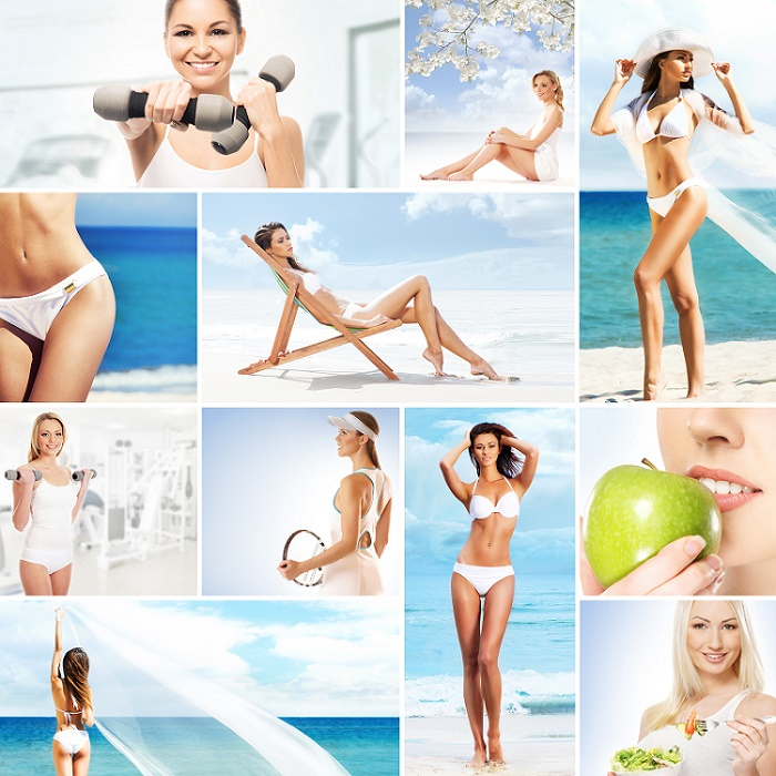 Inch-Loss-Aesthetic-Treatments-Laser-lipo-Fat-Freezing-Skin-tightening-stretchmark-reduction-cellulite-wrinkles-sussex-laser-lipo