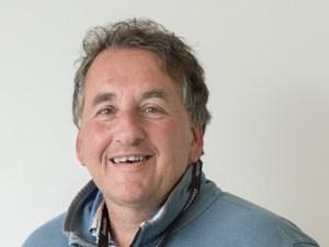 Councillor Paul Barnett