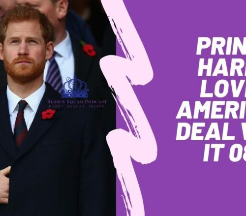 Prince Harry Loves America… Deal with it 085
