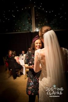 Amberley Castle Wedding Photographers1768