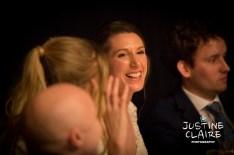 Amberley Castle Wedding Photographers1775
