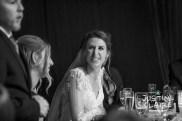 Amberley Castle Wedding Photographers1789