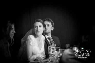 Amberley Castle Wedding Photographers1791