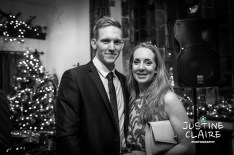 Amberley Castle Wedding Photographers1799