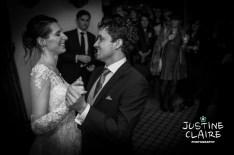 Amberley Castle Wedding Photographers1813