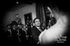 Amberley Castle Wedding Photographers1815