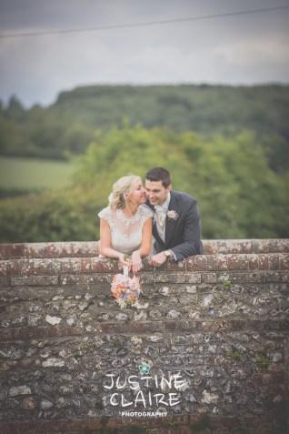 Nicola Ryan Farbridge Barn Wedding Photographers social396