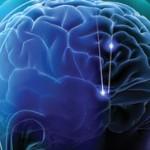 Neurolinguistic Programming (NLP) – A forgotten psychological discipline