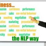 What Can NLP Do for Your Business?