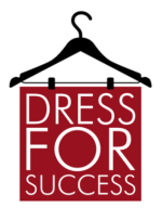 Business image - dress for success